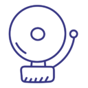 1492531734-icon-school-drawn_83185.png