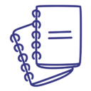icon-school_83203.png