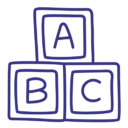 icon-school_83202.png